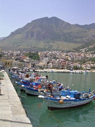 Castellamare_di_Golfo.jpg