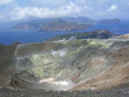 Crater_of_Volcano.jpg