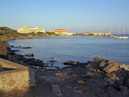 Isola_Asinara.jpg