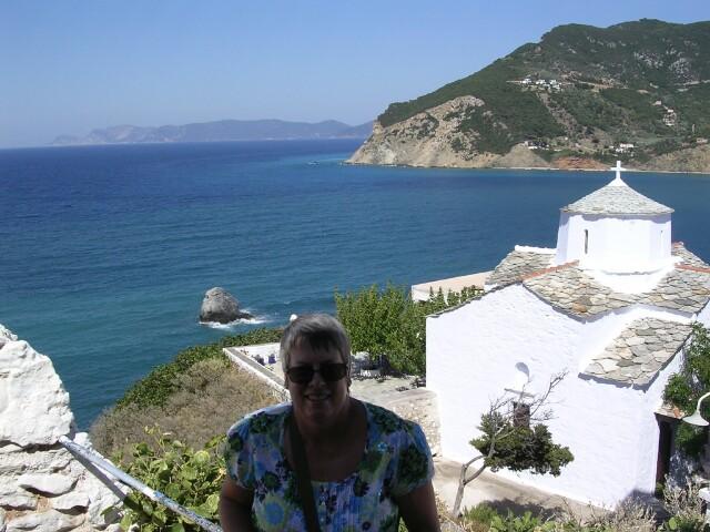 Jo_at_Skopelos_town.jpg