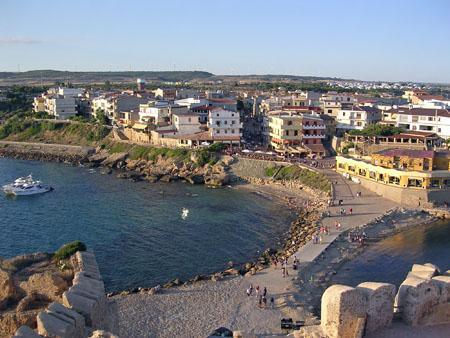 Le_Castella_Calabria.jpg