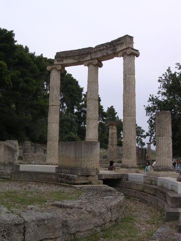 Olympia.jpg