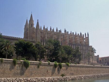 Palma_Cathedral.jpg