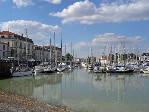 Rochefort.jpg