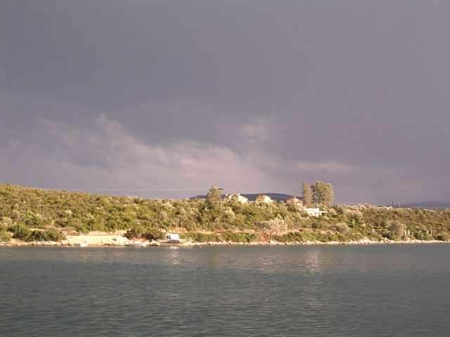 Stormy_skies_over_Korfos.JPG