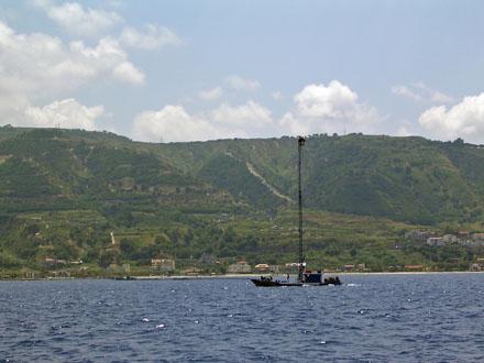 Swordfish_boat.jpg