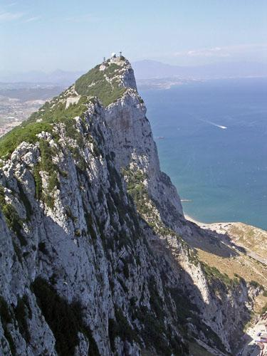 The_Rock_of_Gibraltar.jpg