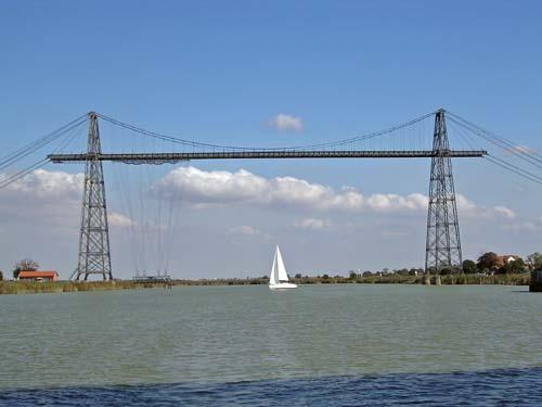 Transporter_bridge.jpg