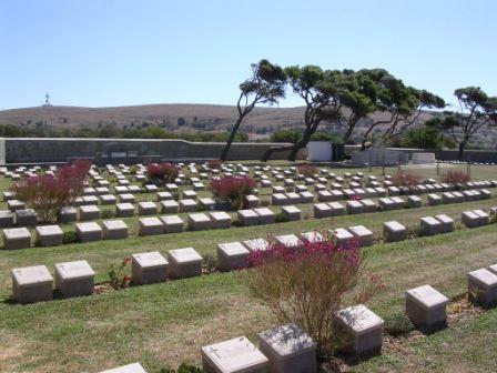 cemetery_lemnos.jpg