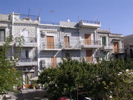 houses_pirgi.jpg