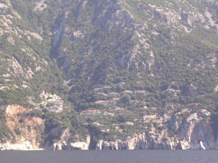 monasteries_mount_athos.jpg