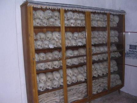 skulls_chios.jpg