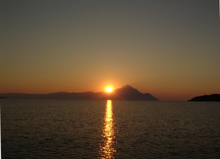 sunrise_mount_athos.jpg