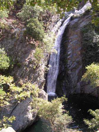 waterfall_samothrace.jpg