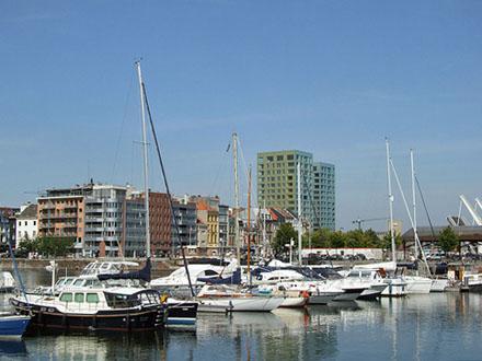 Antwerp_Marina.jpg