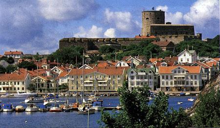 Marstrand.jpg