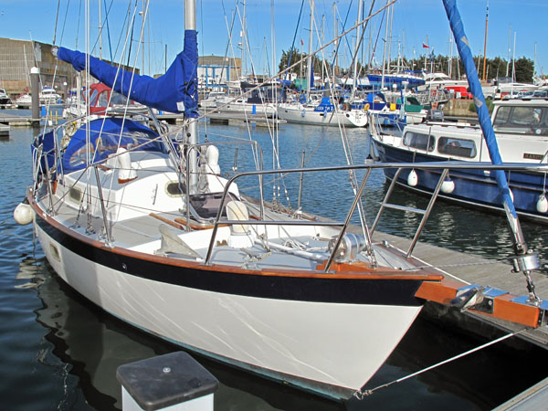 Barbican_3_at_Lowestoft_after_her_recent_3_year_refit.jpg