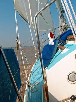 Barbican_3_sailing_1.jpg