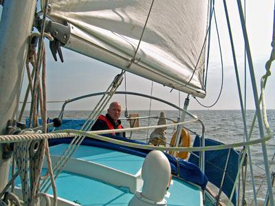 Barbican_3_sailing_2.jpg