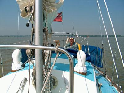 Barbican_3_sailing_3.jpg