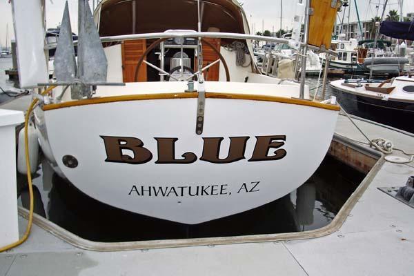 Blue_stern.jpg