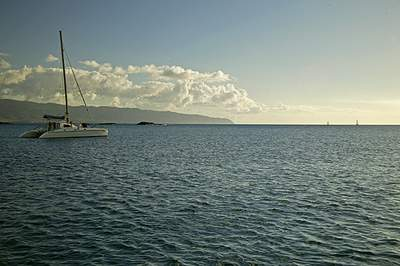 Galadriel_Catamaran.jpg