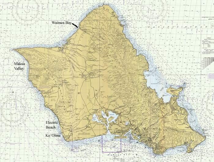 Galadriel_Oahu_Chart.jpg