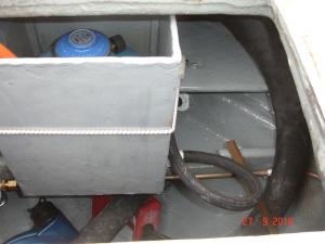 New_gas_box_and_drain.jpg