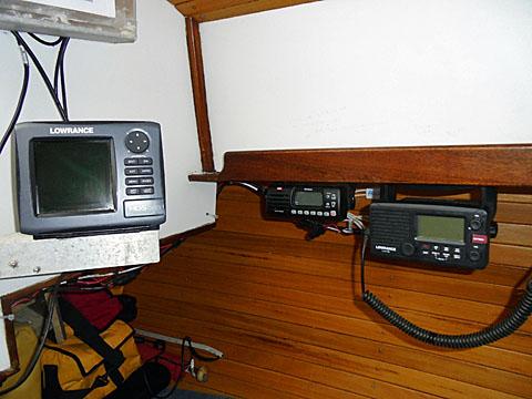 navigation_station.jpg