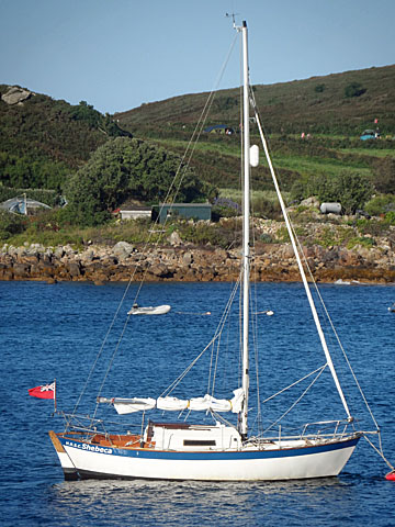 shebeca_on_mooring.jpg