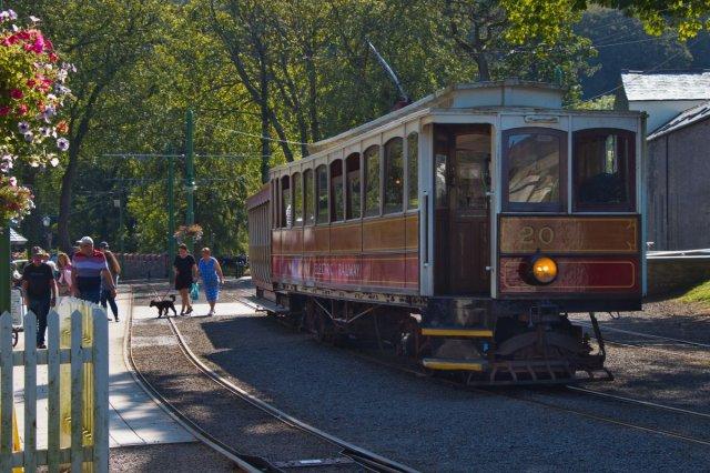 1615734624_img_2211_tram_3_1200.jpg