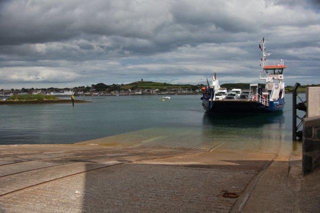1615736037_img_2319_strangford_ferry_1200.jpg