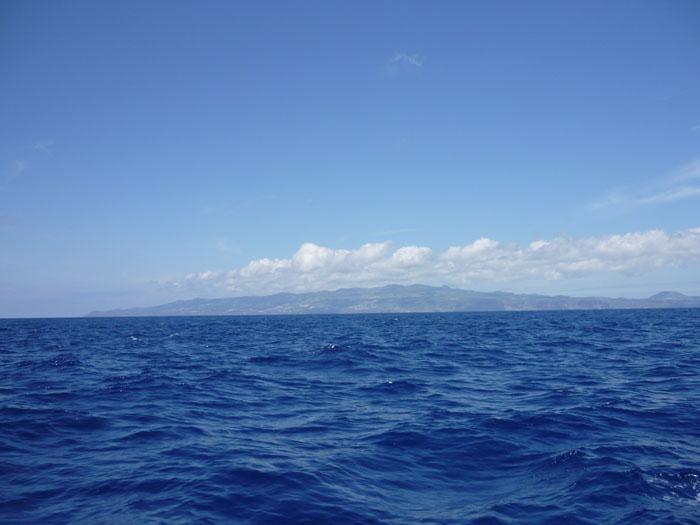 Landfall_Terceira.jpg