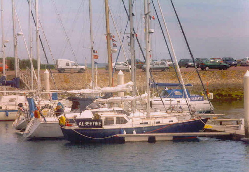 Albertine_at_St_Vaast.jpg