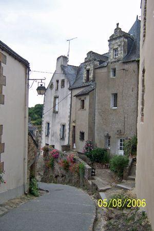 Reiux_Quarter_La_Roche_Bernard.jpg