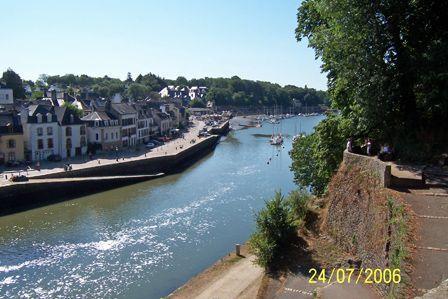 River_Auray.jpg