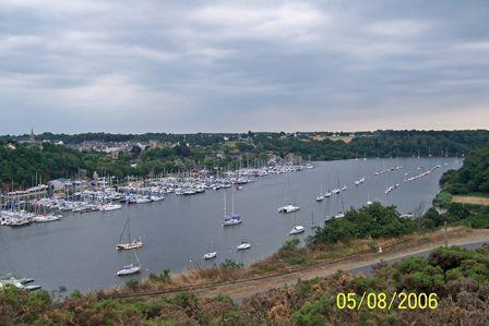 View_towards_La_Roche_Bernard.jpg
