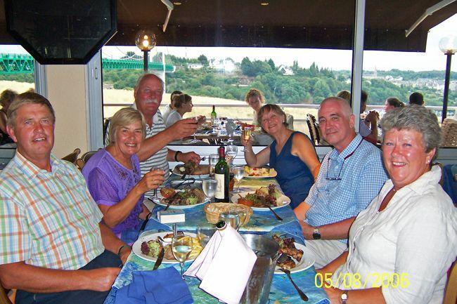 Warsash_Sailing_Club_friends_dining_out_at_La_Roche_Bernard.jpg