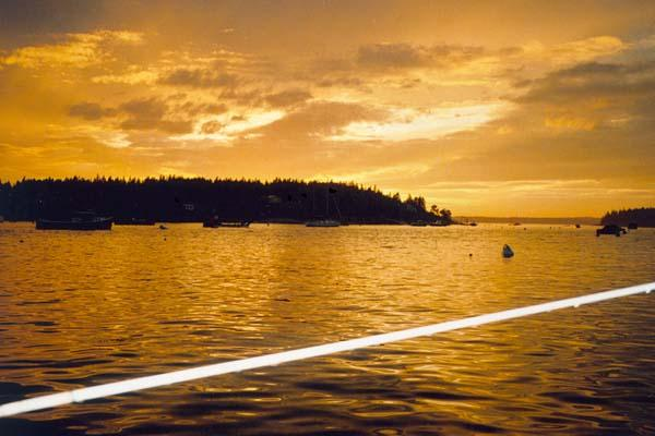 Bass_Harbor.jpg