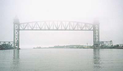 Cape_Cod_Canal.jpg