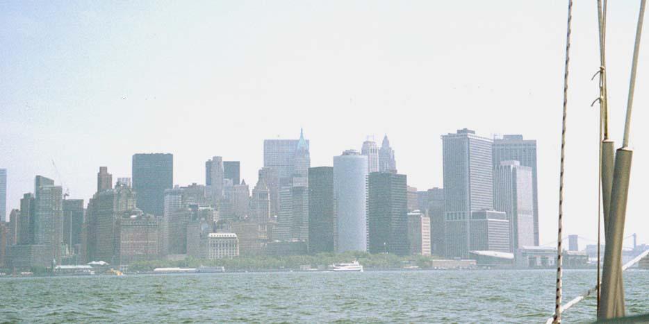 Manhattan_Skyline.jpg