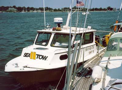 Sea_Tow.jpg