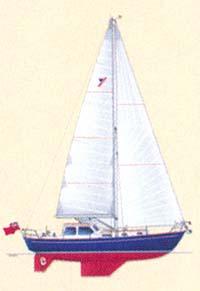 Frances 34