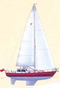 Frances 38