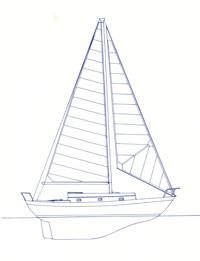 Victoria 30