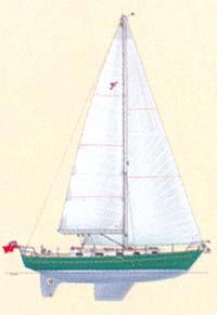 Victoria 38