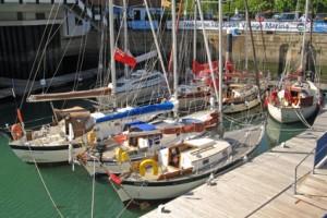 Victoria Yachts